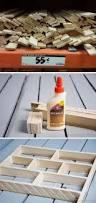 Small Desk Organization Ideas Best 25 Small Bedroom Organization Ideas On Pinterest Small