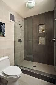 Modern Master Bathroom Ideas Bathroom Ideas Images Bathroom Decor