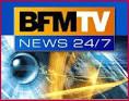 BFM TV - frculture.