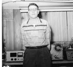 gaity records david hersk minniepaulmusic com