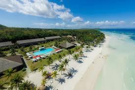 bohol beach club updated 2017 prices u0026 hotel reviews bohol