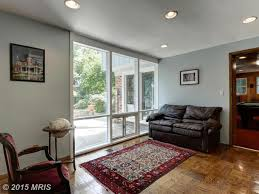 home design tropical house plans luxury modern mansion floor