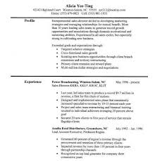 Writing A Technical Resume Resume and Cover Letter Writing and Resume and  Cover Letter Writing and Resume Cover Letter