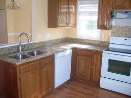 White Shaker Kitchen Cabinet Doors Granite Countertop White Kitchen Cabinet Doors For Sale Drink