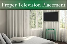 Small Bedroom With Tv Designs Amazingly Charming Small Bedroom Arrangement And Decorating Ideas