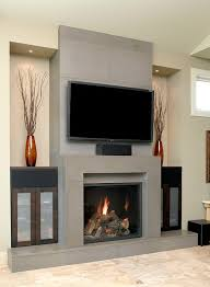 home fireplace designs mesmerizing interior design ideas