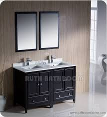 Bathroom Vanities 42 Inch by China Manufacturer Exporter Bathroom Vanities Bathroom Cabinet
