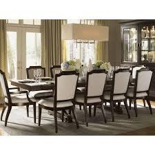 100 arhaus dining room tables table drop leaf folding