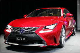 lexus rc red interior 2015 lexus rc f sport wallpapers electric cars and hybrid