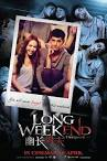 Udine FEFF 15: 'Long Weekend' (Thailand, 2013) Film Review ...