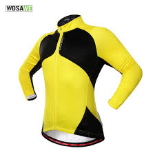 fluorescent bike jacket online get cheap cycling jersey shell aliexpress com alibaba group