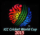 Schedule for ICC Cricket World Cup 2015 ! | Share In