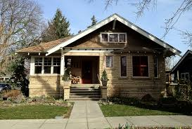 craftsman style bungalow house plans the eclectic bungalows of boise idaho the craftsman bungalow