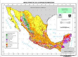 San Luis Potosi Mexico Map by Mexico Map