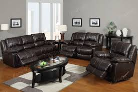 Leather Living Room Sets Sale by Living Room Leather Living Room Furniture Sets Sale And Leather