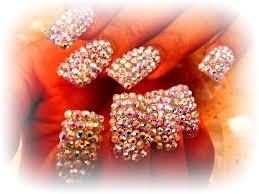 uk wildcat nail designs choice image nail art designs