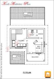 800 sq feet 2 bhk house plan duble story trends also ft plans