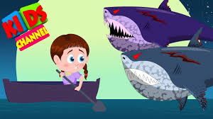schoolies scary sharks are flying tonight story of the sharks