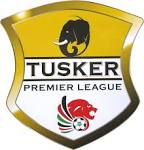 Kenyan Premier League - Wikipedia, the free encyclopedia