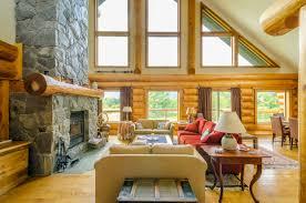 rustic cabin interior design pueblosinfronteras us