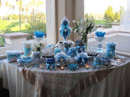 Black Blue And Silver Table Settings Teal Wedding Table Decorations Gallery Wedding Decoration Ideas