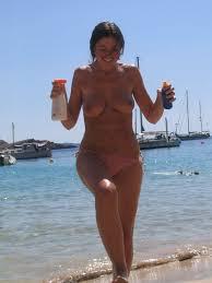 rajce.idnes naked beach|CHorvatsko 2013 1 \u2013 iffine \u2013 album na Rajčeti