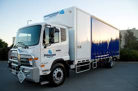 Titan Sheds Ipswich Qld by Local Mr Driver Driver Jobs Australia