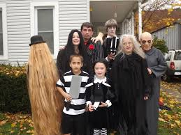 this list of group halloween costume ideas will blow your mind