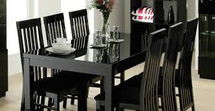 dining room lovely tall fabric dining room chairs beautiful