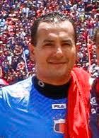Nelson Fernando Ramos