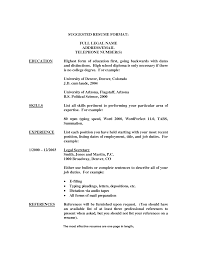Resume Objective Statement Example Resume Objective Statement Examples College Students