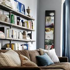 Decorating A Rental Home Best 25 Rental Space Ideas Only On Pinterest Simple Apartment