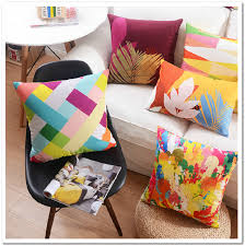 geometric pillows pillow suggestions with more than 1500