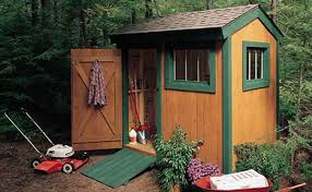 How To Build A Storage Shed Plans Free by 21 Free Shed Plans That Will Help You Diy A Shed