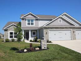 Houses For Sale Fort Wayne Real Estate Fort Wayne In Homes For Sale Zillow