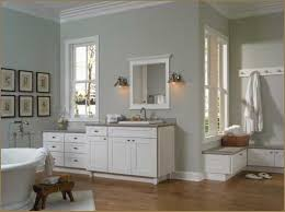 Bathrooms Color Ideas Bathroom Accessories Purple Sets And Design Inspiration Bathroom