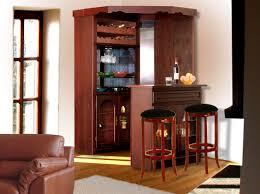 furniture corner dining room hutch corner liquor cabinet