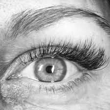Eyelash Extensions Near Me The Lash Extension