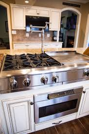best 25 island stove ideas on pinterest stove in island