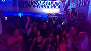ivan spell indigo kiev rublevka party with andrew rai 24 08