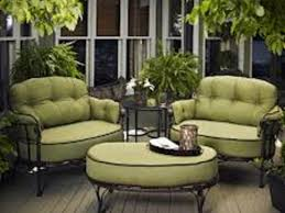 Lowes Patio Furniture Sets by Patio 46 Patio Scioto Valley Patio Furniture Arch Shaped