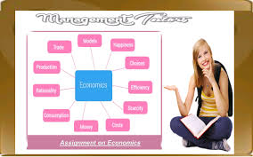 Financial Accounting Assignment Help and Homework Solutions Financial Accounting Assignment Help halloweencostumeskids