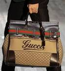 Gucci Replica Handbags