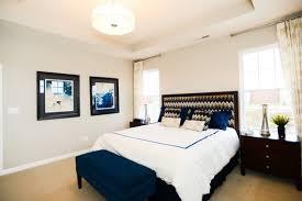 Best Bedroom Colors For Sleep HuffPost - Bedroom color