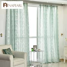 online get cheap modern curtains aliexpress com alibaba group