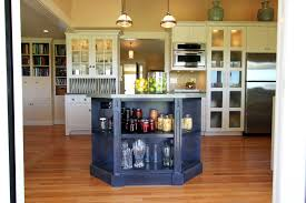 kitchen room updating kitchen ideas kitchen table chairs with