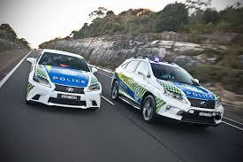 lexus 2016 models australia lexus gs and rx hybrids joining australian police autoevolution