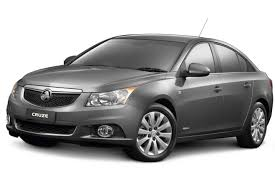 holden holden cruze reviews and cruz discount pricing private fleet