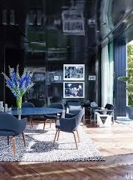 kardashian home decor ideas about khloe kardashian home on