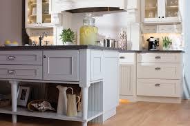 Old Wooden Kitchen Cabinets Kitchen Style Wood Kitchen Island Cottage Kitchen Cabinet Brown